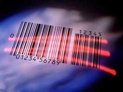 Etikettierlösungen für die Pharmaindustrie von der Logopak Systeme GmbH & Co KG